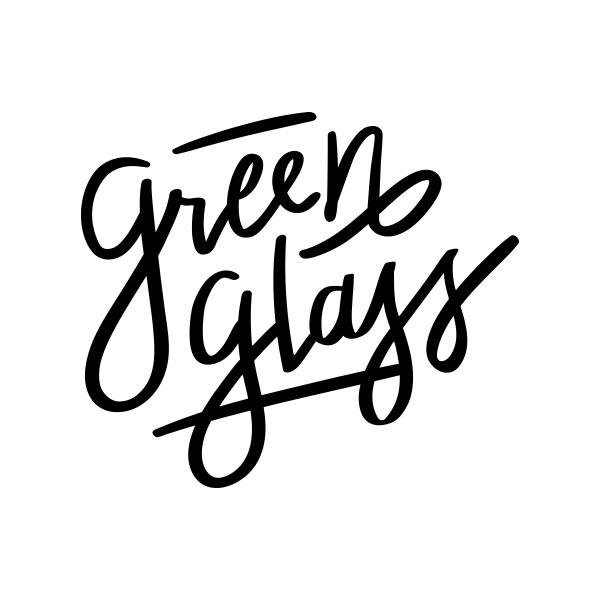 Logo-Green-Glass